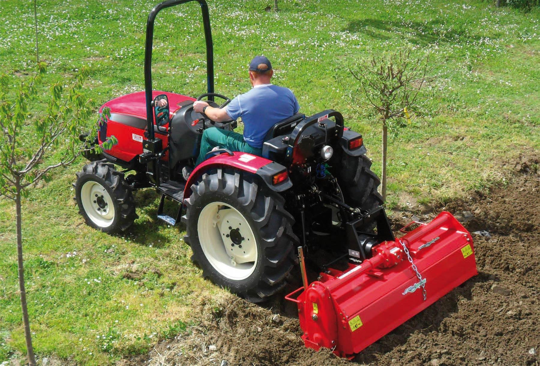 tractor-fresadora-windland